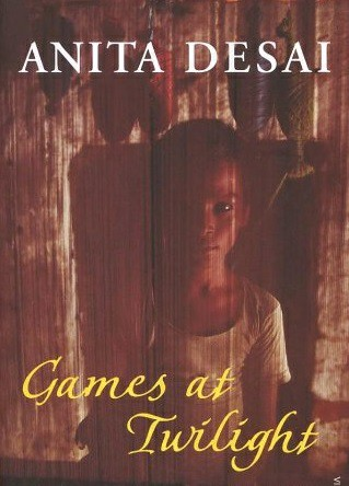 games at twilight - anita deshai bangla translation