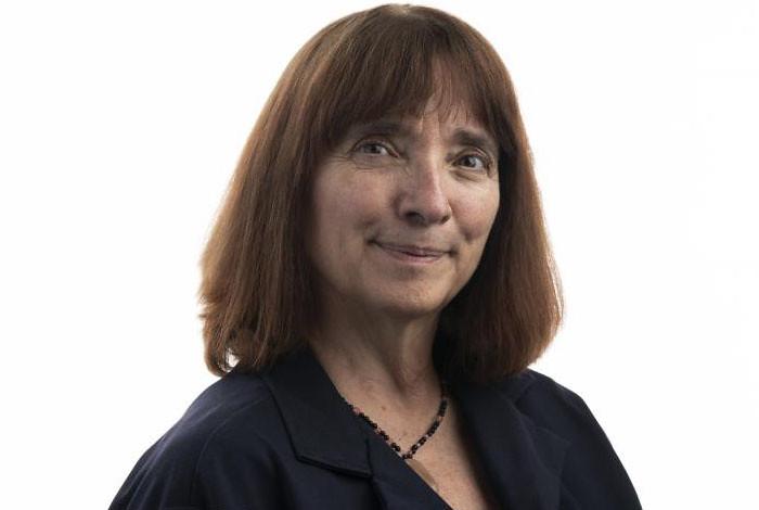 Bette Korber