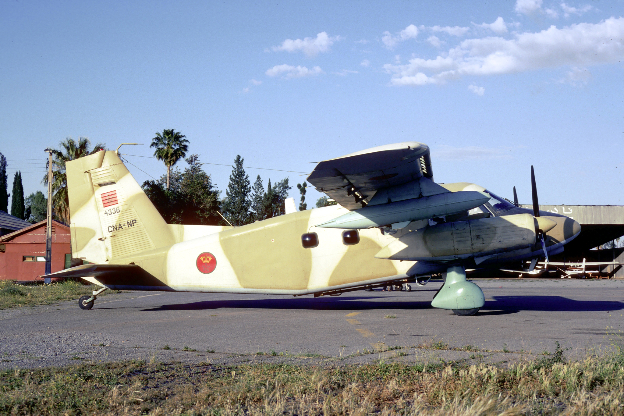 FRA: Photos anciens avions des FRA - Page 12 47108895802_cb55fef7e9_o