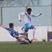 Siracusa-Catania 2-1: le pagelle rossazzurre