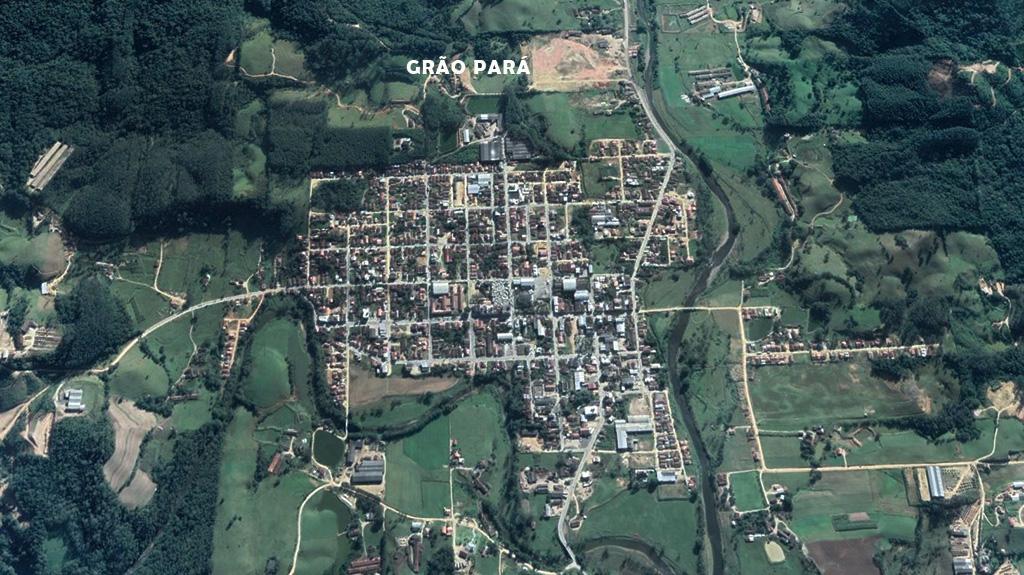 Grão Pará Santa Catarina fonte: c2.staticflickr.com