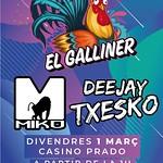 el-galliner-festa-carnaval-sitges-2019
