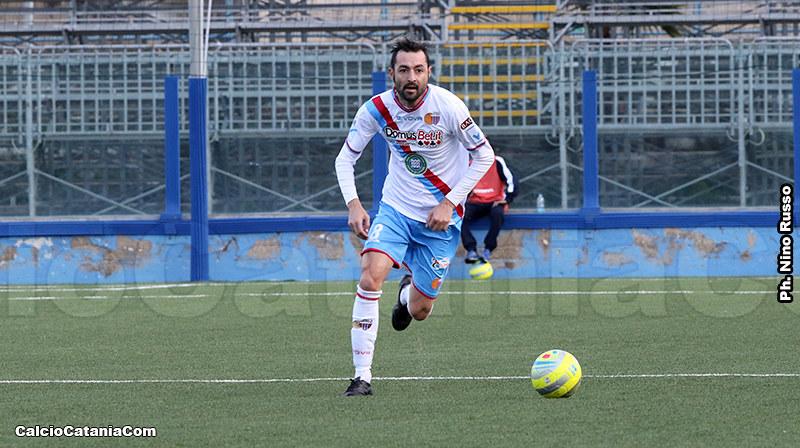 Luigi Scaglia