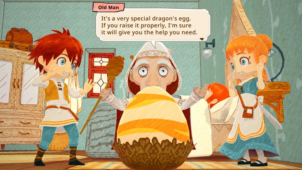 44680322750 65065258ca o - Fünf Dinge, die ihr in Little Dragons Café unternehmen könnt