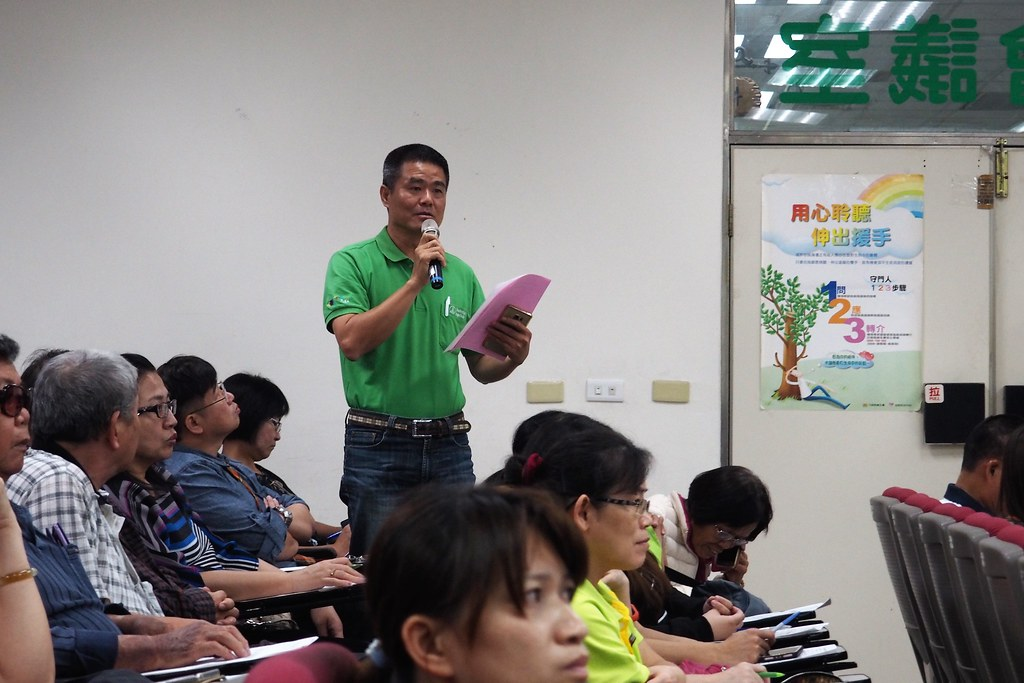 台灣本土黑豬業者認為全面禁廚餘不一定可安全防疫,但對環境和資源再利用影響大。攝影:李育琴