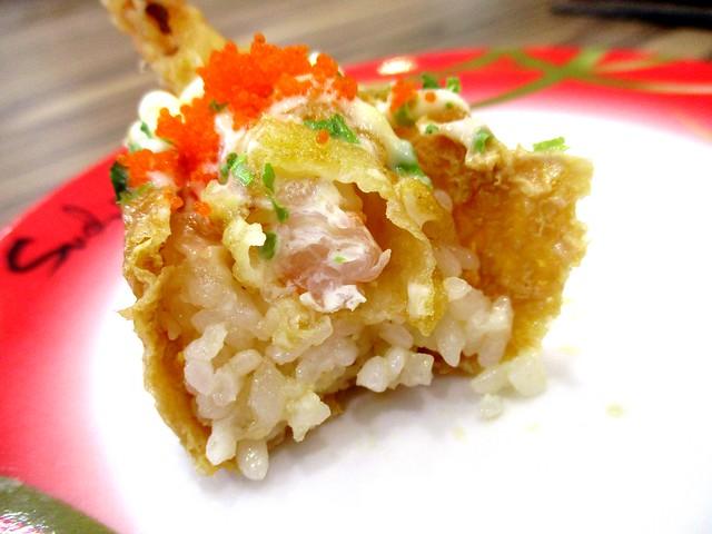 Sushi 3 2