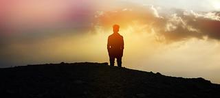 """Jesús nos llama """"bienaventurados"""" o nos dice """"¡ay!"""""""