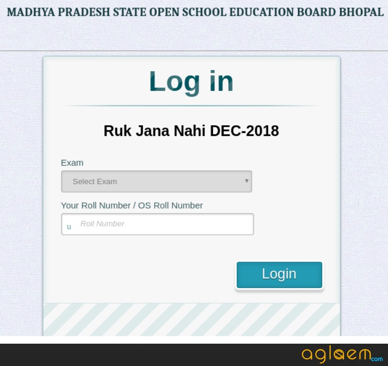 Ruk Jana Nahi 10th & 12th December Result 2018