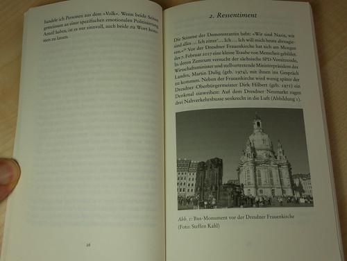 Buch: Zornpolitik, Seite 27
