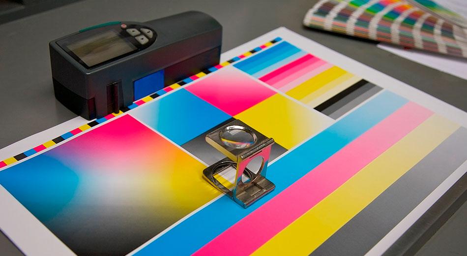 Herramientas online para ajustar el color de tus diseños antes de su impresión