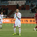 Trapani-Catania 1-0: le pagelle rossazzurre