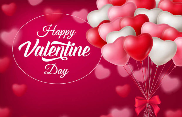 happy valentines day 2019 images