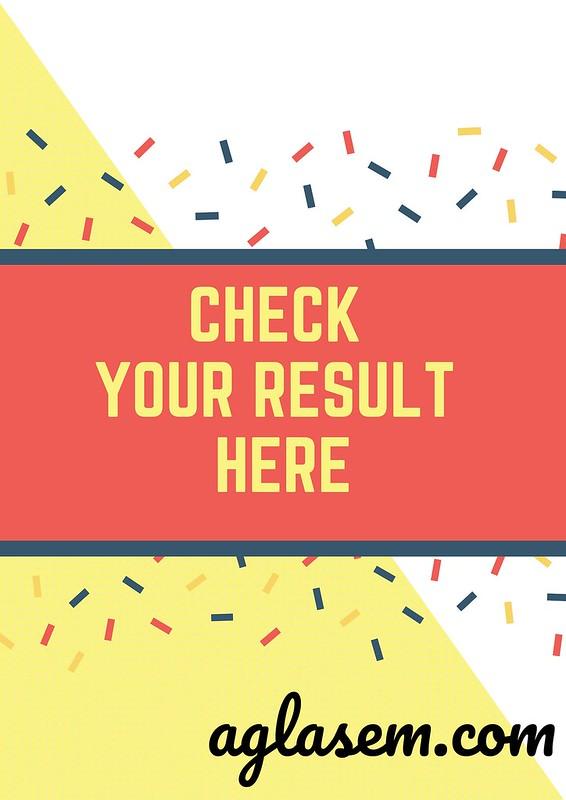 APOSS SSC Results April 2019