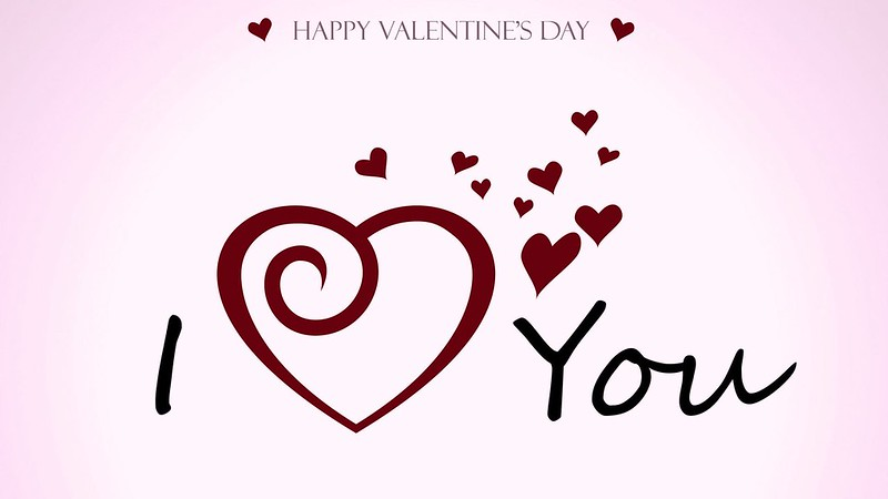 happy valentines day images 2019 download