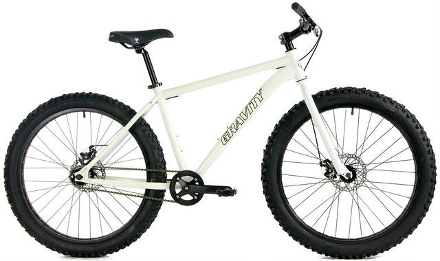 single speed fat tire mountain bike mtnbikeriders.com