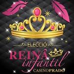 reina-infantil-carnaval-sitges-2019