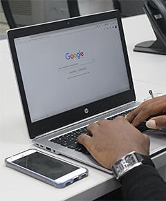 Ask Dr Google.