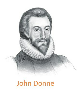 john-donne life and works