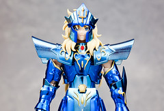 [Imagens] Poseidon Saint Cloth Myth 15th 31572405747_8304505163_m