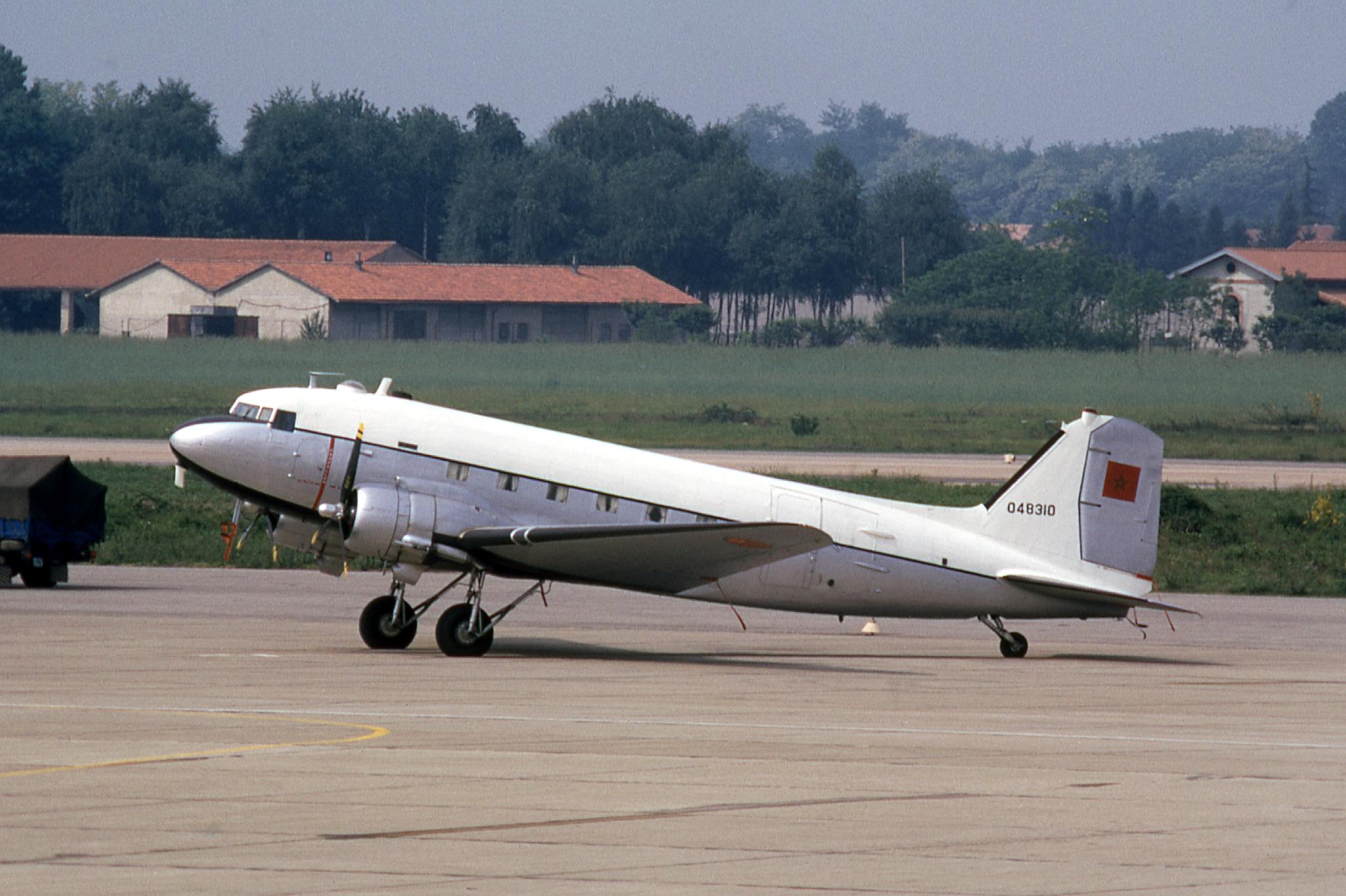 FRA: Photos anciens avions des FRA - Page 12 47076946811_975a3df4d6_o