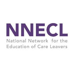 NNECL logo
