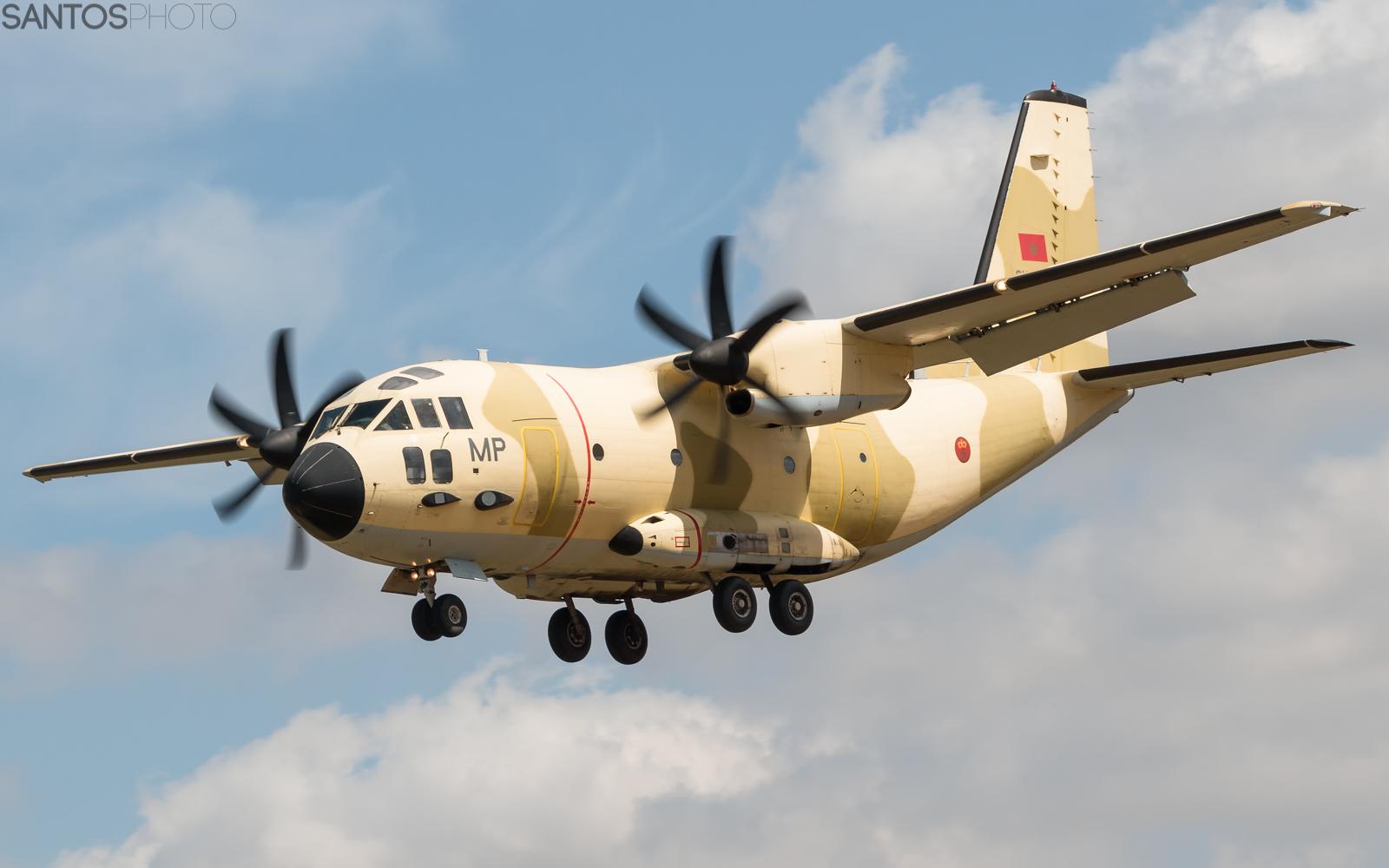 FRA: Photos d'avions de transport - Page 37 40149907883_33bbafc601_h