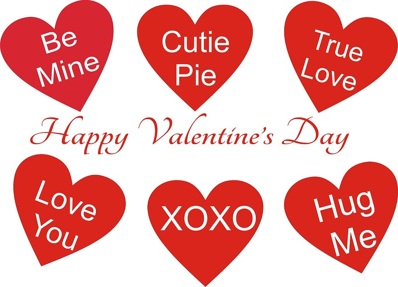valentines day images 2019 download