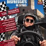 cursa-llits-disfressats-Sitges-2019