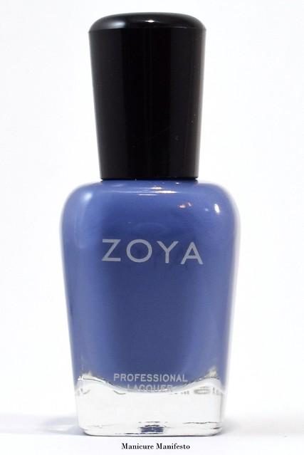 Zoya Innocence