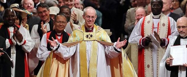 Matrimonio Catolico Y Adventista : Iglesia adventista evangelizadoras de los apóstoles
