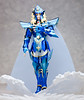[Imagens] Poseidon Saint Cloth Myth 15th 31572405497_225ac61474_t