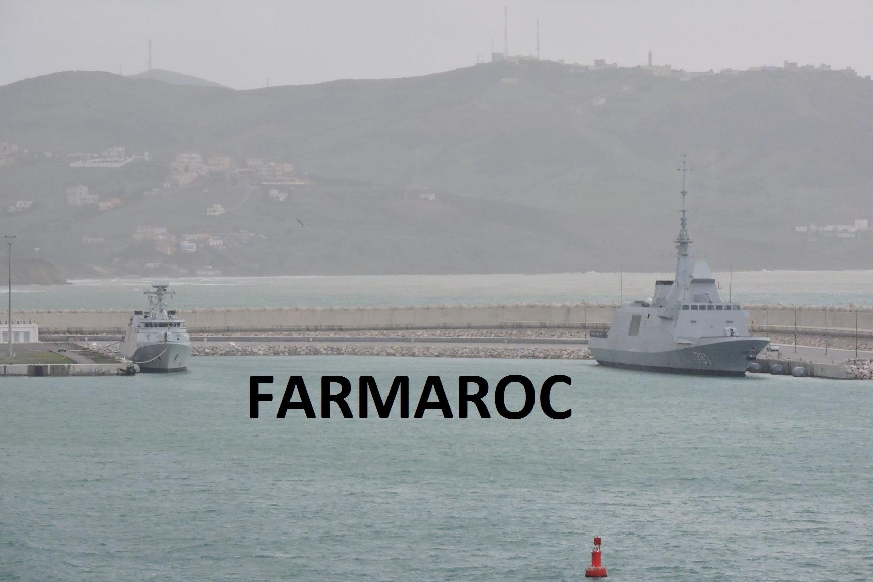 5éme Base Navale : La Nouvelle Base Navale de Ksar Sghir - Page 12 47169257892_3bd5f2152e_o