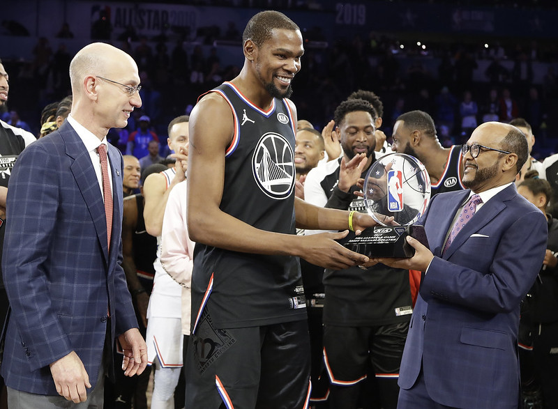 NBA明星賽。(達志影像資料照)