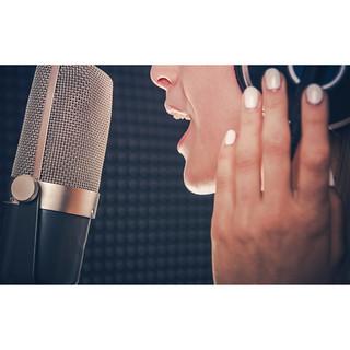 声優さんや、ナレーターさんに、アフレコや、ナレーションを依頼できる、クラウドソーシング・アウトソーシング・マッチングサイトのサイト集