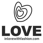 InLoveWithFashion
