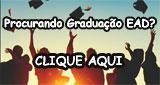 Graduação a EAD no Capão Redondo