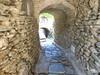 Passage de Canelle