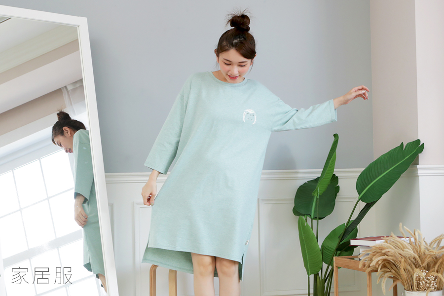 Fantino Home 家居品牌,休閒男女服飾,印花,布花,設計,居家良品,台灣設計,膠原蛋白紗,UMORFIL,美膚纖維,有機棉,天絲棉,針織寢具,刺繡