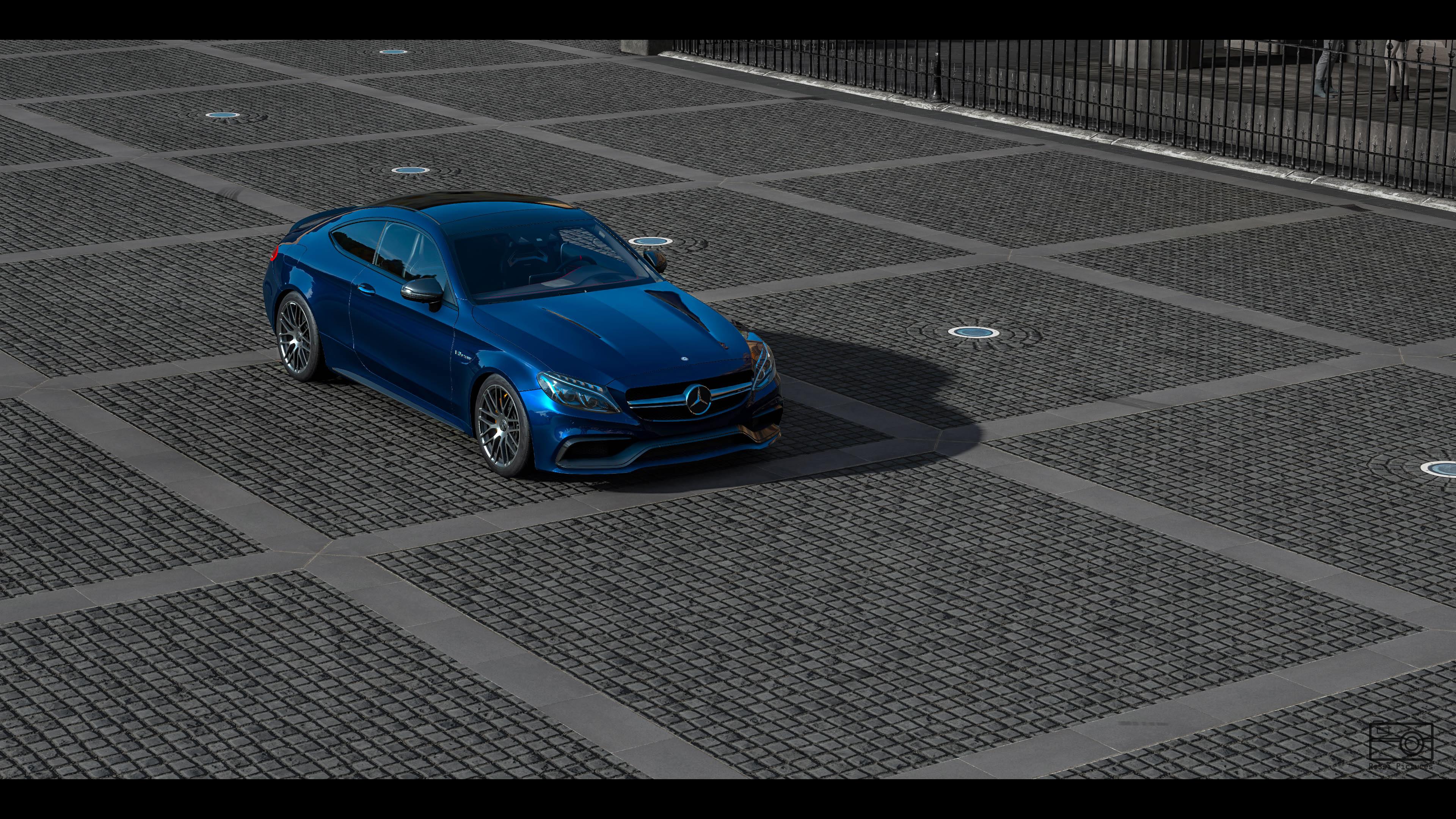 46515564951_85aa7cae0e_o ForzaMotorsport.fr