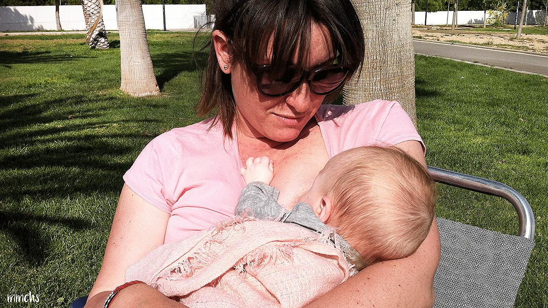 ¿Qué cuesta un hijo el primer año de vida?