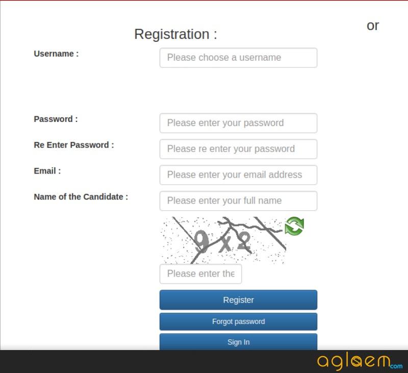 AMU Law Entrance Exam 2019 Application Form Released For B.A LL.B & LL.M