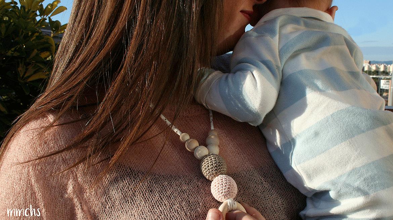 qué cuesta un hijo el primer año de vida