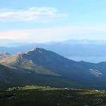 Trek Bastia - Centuri (Patrick FEDON)