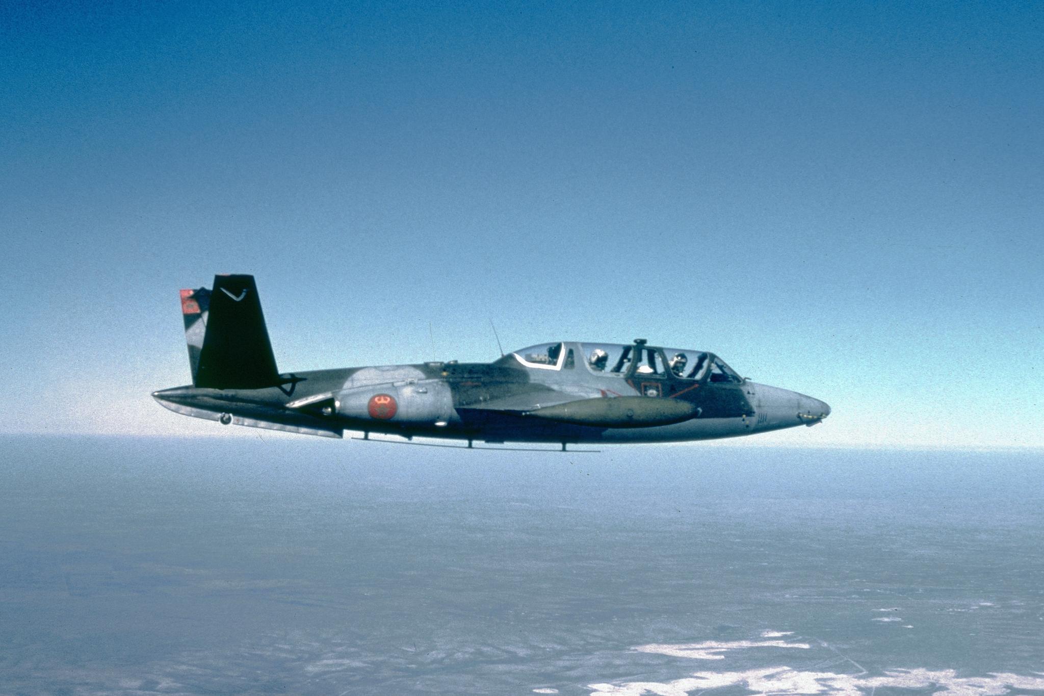 FRA: Photos anciens avions des FRA - Page 13 45904355075_5981ab4f84_o