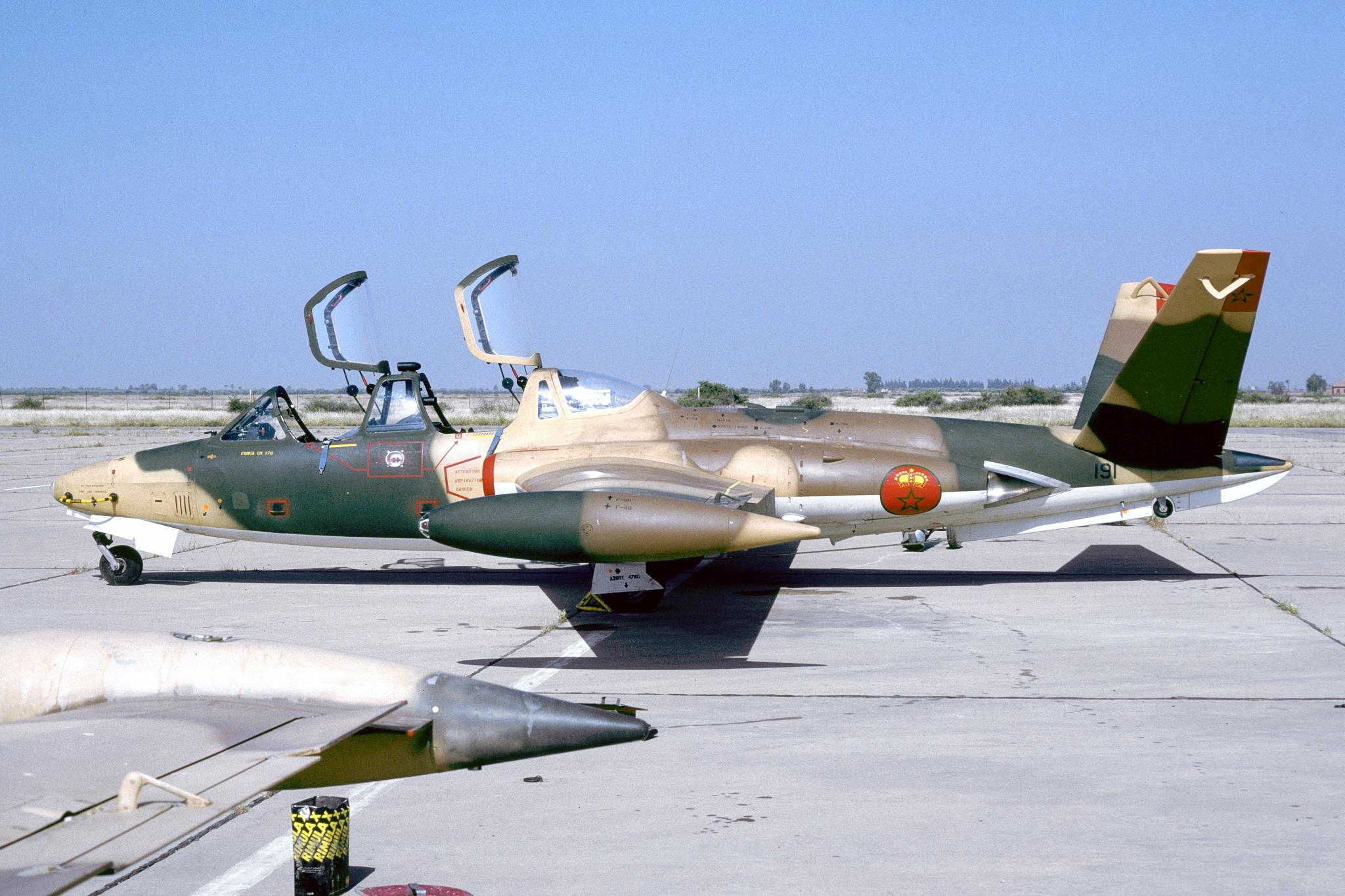 FRA: Photos anciens avions des FRA - Page 13 32094587267_b4fa9ceba2_o