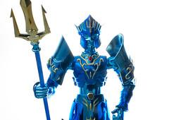 [Imagens] Poseidon Saint Cloth Myth 15th 31572405127_e86e32515c_m