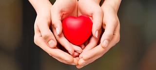 La gratuidad del amor