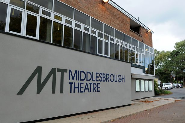 best places to visit in Middlesbrough