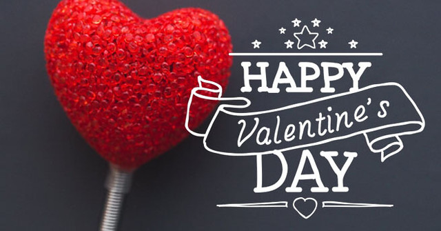 happy valentines day images download free