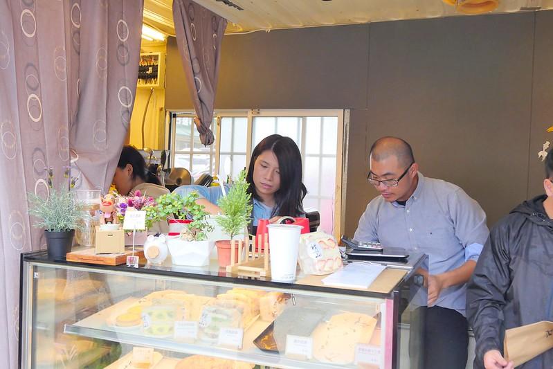 33215228518 6c3e7a6bc3 c - 東海中科橫山銘製三明治:草莓控不要錯過!沒有預約買不到排隊草莓三明治!